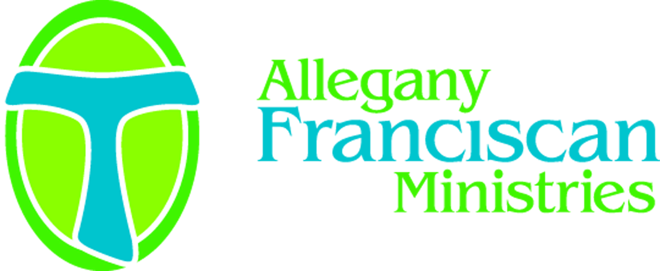 Allegany Franciscan Ministries