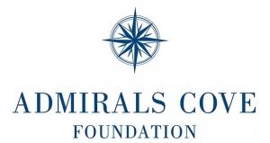 Admiral's Cove Foundation