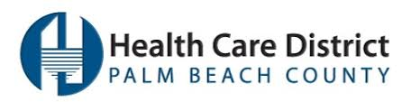 Health Care District of Palm Beach Co.