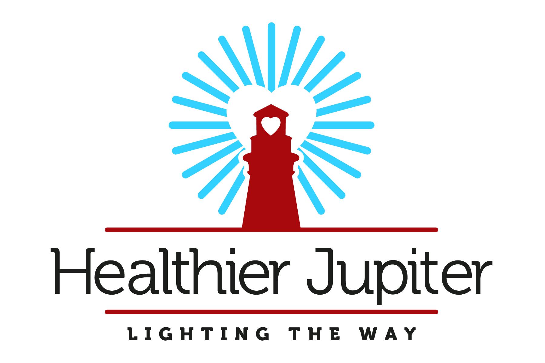 Healthier Jupiter